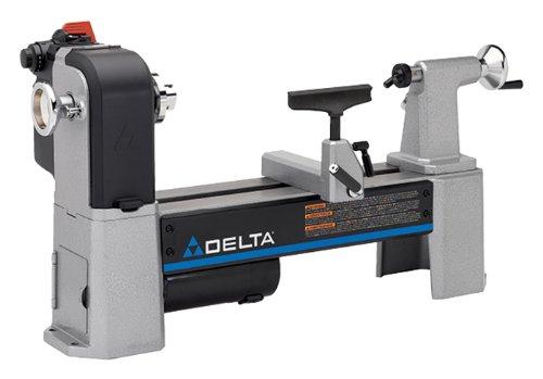Delta Industrial 46-460 12-1/2-Inch