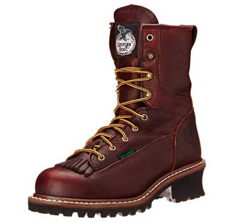 Georgia Boot, Men's Boot