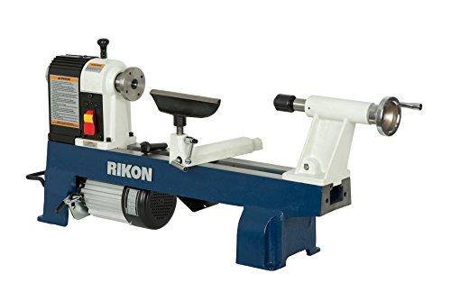 RIKON 70-100 12-by-16-Inch