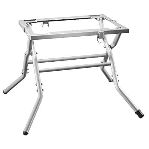 SKILSAW SPTA70WT-ST Table Saw Stand