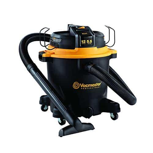 Vacmaster Professional VJH1211PF0201