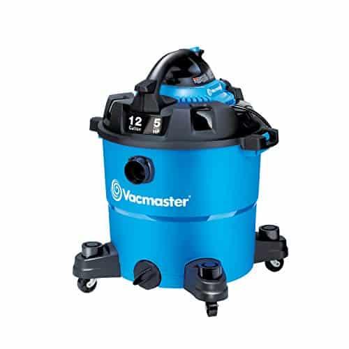 Vacmaster VBV1210 12-Gallon