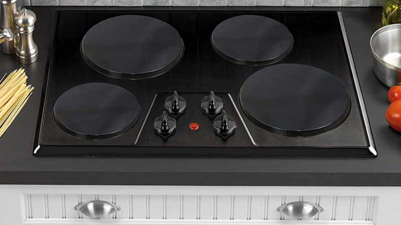 Best Gas Stove Burner Covers Reviews