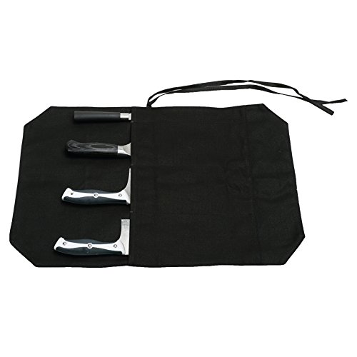 Hersent A Chef's Knife Roll Bag