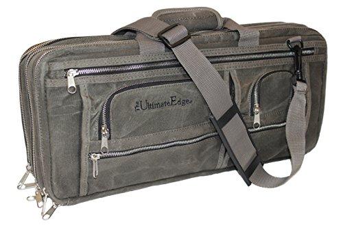 The Ultimate Edge 2001-EDOWS Knife Case